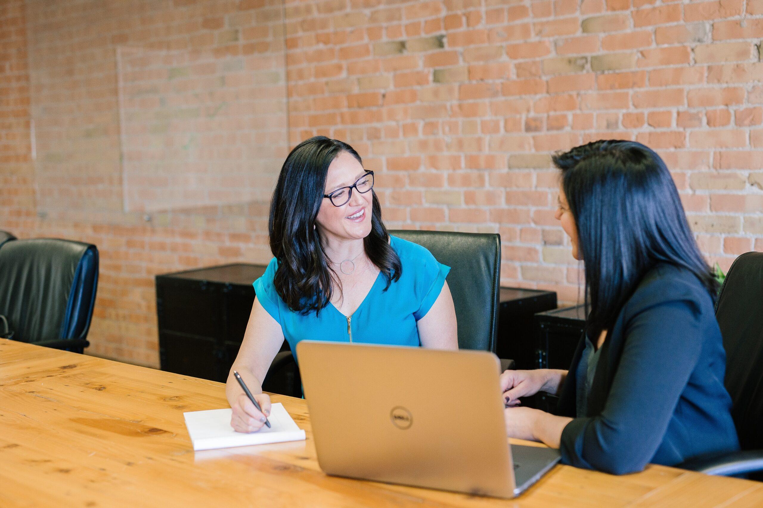 Geliştirici Performans Görüşmesi için Çalışan ve Müdürlere Öneriler