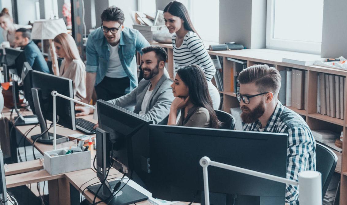 Çalışanların Şirketlere Bağlılığı Neden Önemlidir?