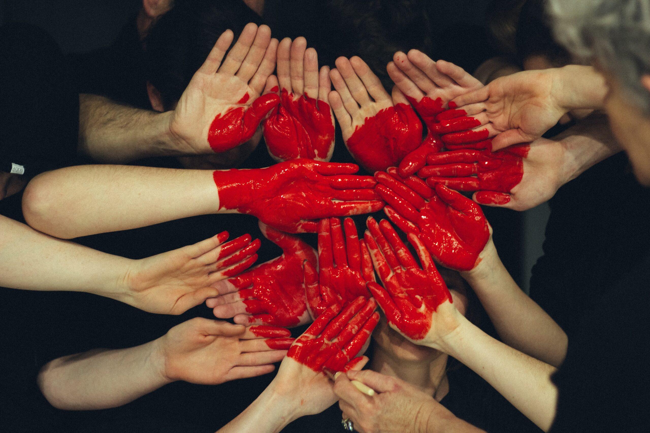Çalışan Bağlılığı – Takım içinde Artırmak için 6 Öneri